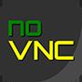 novnc-1.png