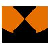 proxmox-logo-2.png